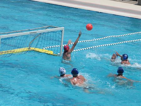 su topu nasıl oynanır