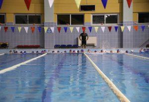 2015 Aralık Galeri - Yakacık Yüzme Havuzu 3