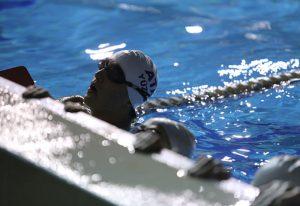 Yetişkin Büyüklere Özel Yüzme Eğitim Kursları
