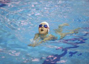 Bilgenur 2015 Aralık Galeri - Yakacık Yüzme Havuzu 3