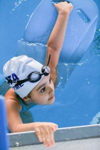 Yakacık Çocuk Yüzme Dersleri Mart 2015