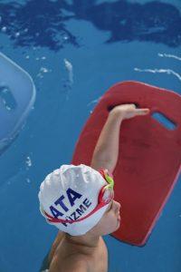 Yakacık Çocuk Yüzme Dersleri Mart 2015 1