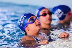 Yakacık Çocuk Yüzme Dersleri Mart 2015 2
