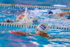Yakacık Çocuk Yüzme Dersleri Mart 2015 4