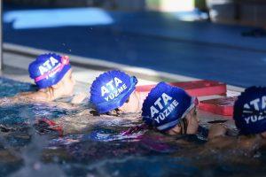 Yakacık Çocuk Yüzme Dersleri Mart 2015 8