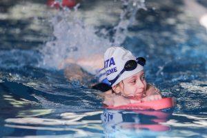 Yakacık Çocuk Yüzme Dersleri Mart 2015 7