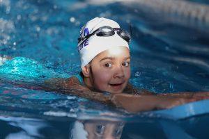 Yakacık Çocuk Yüzme Dersleri Mart 2015 3