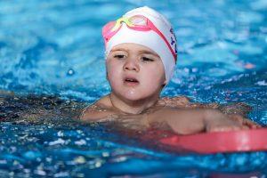 Yakacık Çocuk Yüzme Dersleri Mart 2015 6