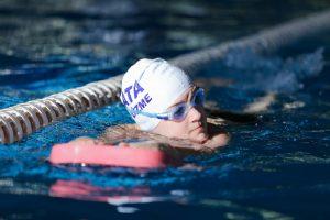 Yakacık Çocuk Yüzme Dersleri Mart 2015 11