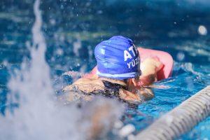 Yakacık Çocuk Yüzme Dersleri Mart 2015 14