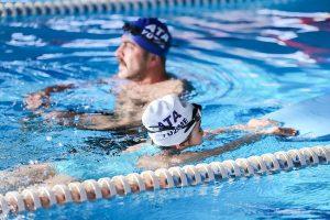 Yakacık Çocuk Yüzme Dersleri Mart 2015 12
