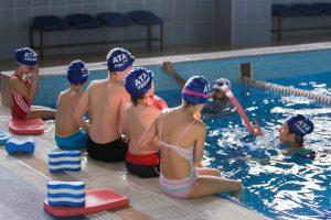 Yakacık Çocuk Yüzme Dersleri Mart 2015 13