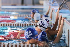 Yakacık Çocuk Yüzme Dersleri Mart 2015 15