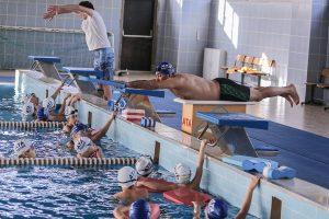 Yakacık Çocuk Yüzme Dersleri Mart 2015 Albümü 9