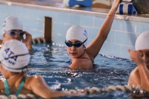Yakacık Çocuk Yüzme Dersleri Mart 2015 Albümü 5