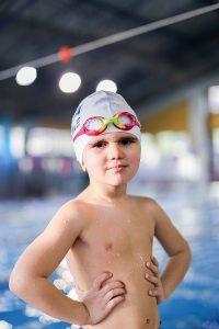 Yakacık Çocuk Yüzme Dersleri Mart 2015 Albümü 11