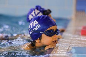Yakacık Çocuk Yüzme Dersleri Mart 2015 Albümü 8