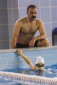 Yakacık Çocuk Yüzme Dersleri Mart 2015 Albümü 3