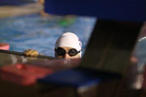 Yetişkin Büyüklere Özel Yüzme Eğitim Kurslarımız