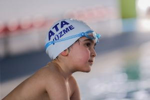 Yakacık Çocuk Yüzme Dersleri Mart 2015 Albümü 12
