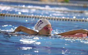 Tuzla Çocuk Yüzme Eğitimi Albümü