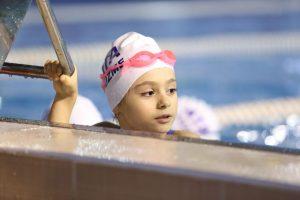 Yakacılık Çocuk Yüzme Eğitimi Albümü 2