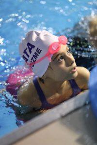 Yakacılık Çocuk Yüzme Eğitimi Albümü 5