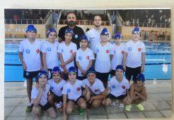 Anadolu Yakası Yüzme Kursu Yüzme Okulu