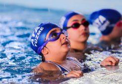 Ataşehir Yüzme Kursları