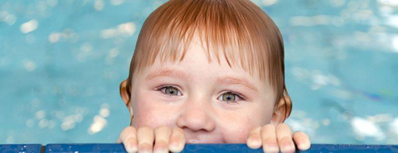 Anne Karnında Yüzmeyi Öğrenen Bebekler