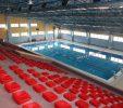 Yakacık Yüzme Havuzu Açıldı Mı?
