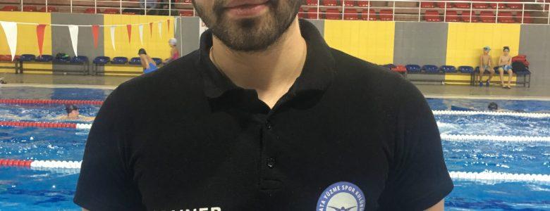 Erkan OSMANLI