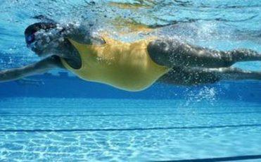Hamilelikte Yüzmenin Faydaları