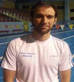 Mustafa KUL