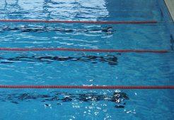 Kartal Yetişkin ve Çocuk Yüzme Kursu