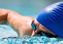 Neden Yüzme Sporu ?