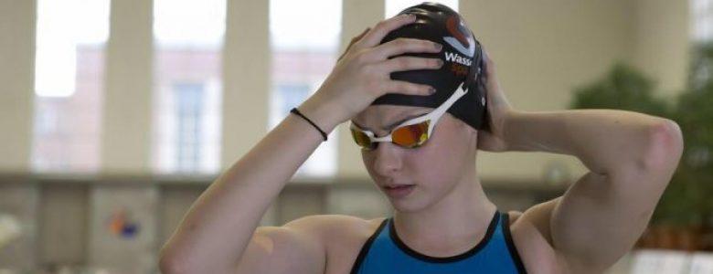 Yaz Planı İçin Özel Yüzme Dersleri