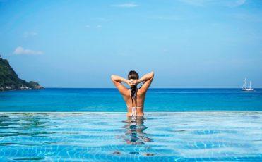 Sağlık İçin Yüzme