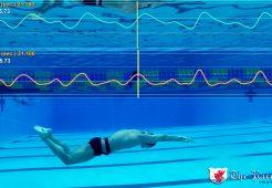 Yüzme Performansını Arttırma Yöntemleri