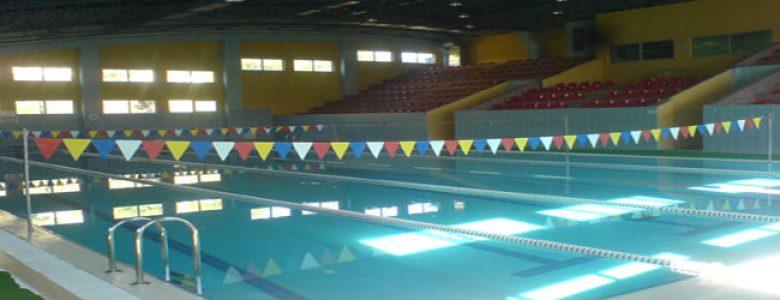 Yakacık Yüzme Havuzu ve Kurslar Hakkında Bilgi