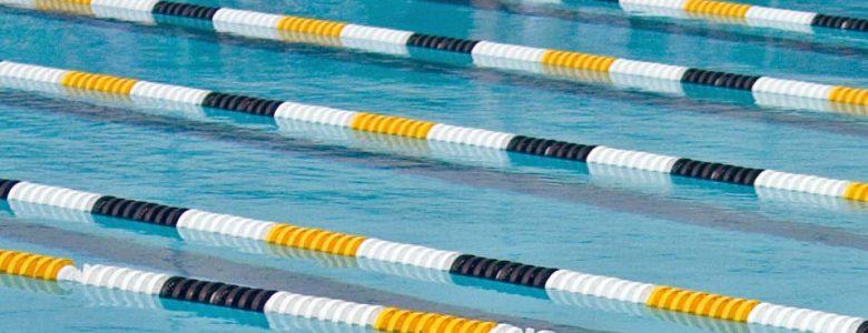 Yakacık Yüzme Kursu