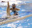 Özel Yüzme Dersleri İle Daha Kısa Sürede Yüzmeyi Öğrenin
