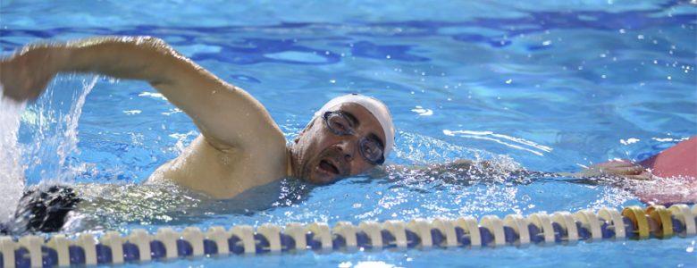 Yüzme Dersi Almak İsteyenler