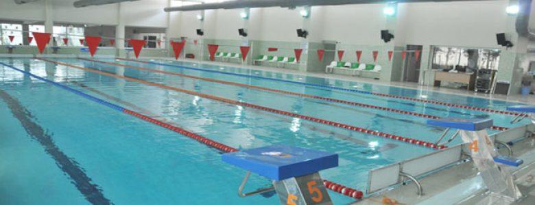 Yüzme Havuzu Bakımı Nasıl Yapılmalıdır?