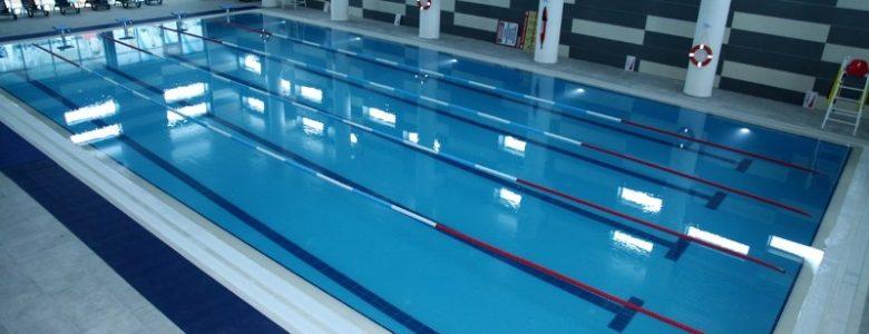 Yüzme Havuzu Kullanım Kuralları