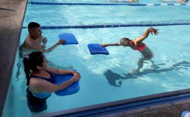 Yüzme Kurslarının Önemi