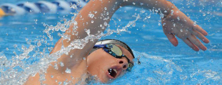 Yüzme Kursu Önemi ve Faydaları