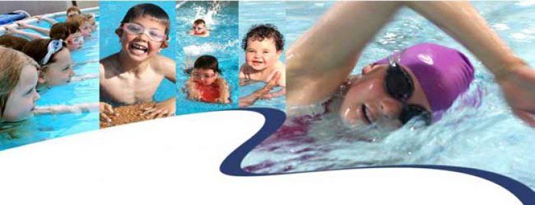 Yüzme Öğrenme Süresi