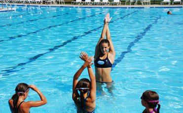 Yüzme Öğrenmek İçin Ne Kadar Zaman Ayırmalı?