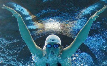 Yüzmede Dayanıklılık Antrenmanı